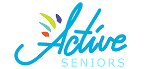 /images/other-groups/active-seniors-logo.png