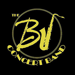 The B.J. Concert Band